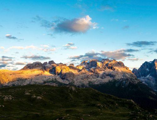 Trentino – die Region, die alles zu bieten hat