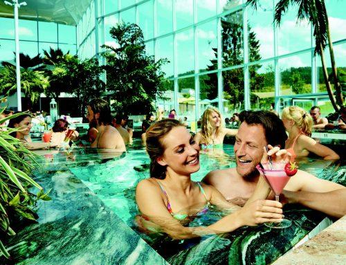 Tourismus-PR | Günstiger Kurzurlaub unter Palmen