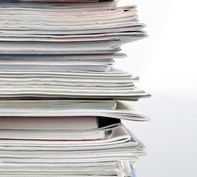 Kompaktwissen der Pressearbeit Stuttgart
